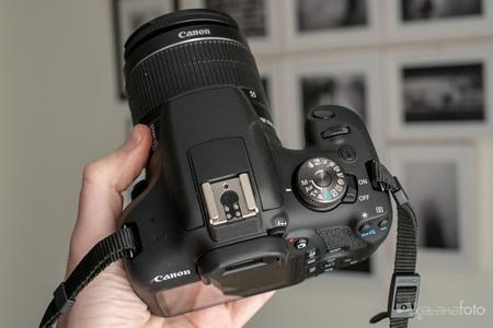 Canoneos2000d 2