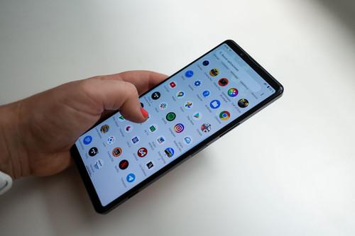 10 funciones para las que te descargas apps y que tu móvil ya hace de serie