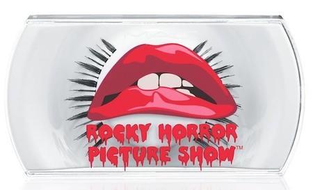 mac-rocky-horror-4-3.jpg