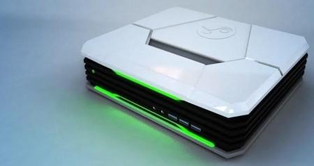 Se liberan precios y especificaciones de las Steam Machine de CyberPower