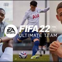 """""""Los niños no deberían gastar dinero en FIFA"""": EA asegura que en Ultimate Team prima la habilidad sobre las loot boxes"""