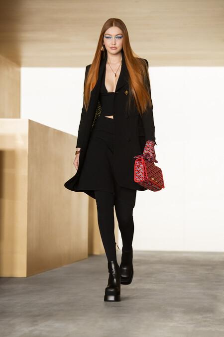 Versace Po Rf21 0001