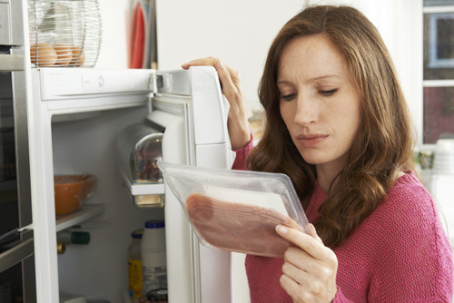 ¿Hasta qué fecha podemos consumir los alimentos? Fecha de caducidad y consumo preferente