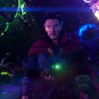 Cinco películas de Marvel han sido retrasadas, incluyendo la secuela de 'Doctor Strange' y la cuarta entrega de 'Thor'