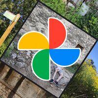Google Fotos estrena edición de HDR en los Pixel y sincronización de favoritos con Apple Fotos