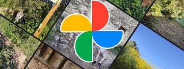 Cómo usar el editor rápido de Google Fotos para mejorar tus fotografías de forma sencilla