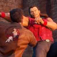 Shenmue III contará con su propia edición de coleccionista exclusiva para PS4 [E3 2019]