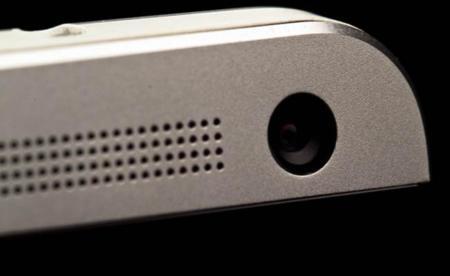 HTC, ZTE y Huawei no han infringido la patente de una antigua subsidiaria de Apple