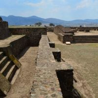 Así descubrieron una caravana de Hernán Cortés fue sacrificada en Zultepec