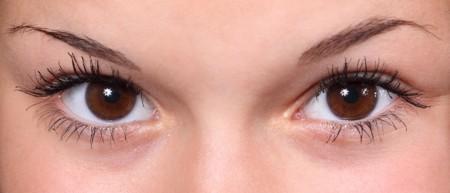 Ese punto ciego que tenemos en el ojo pero que nadie se da cuenta de él y otros apagones visuales