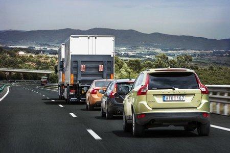 ¿Os dejaríais llevar por el piloto automático de vuestro coche? Regreso a Motorpasión Futuro