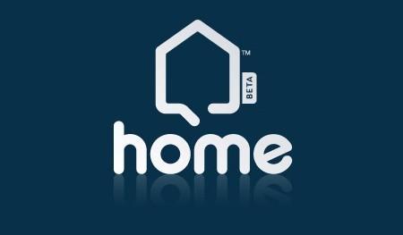 Playstation Home Beta