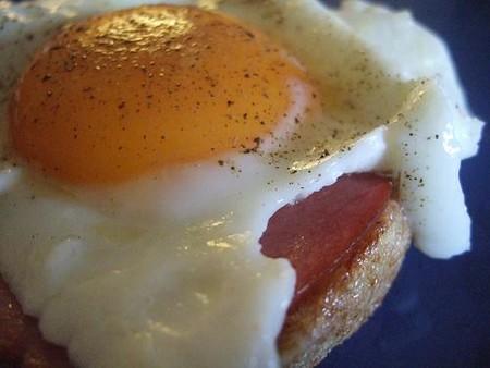 Desayunos nutritivos y fáciles de preparar