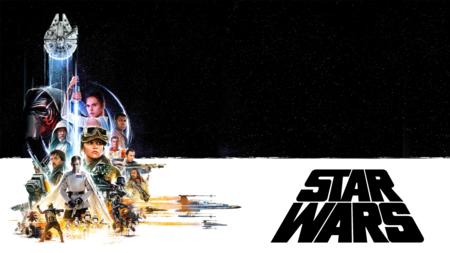Star Wars Wallpapers 9