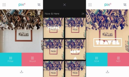 Estas Son Las Mejores Aplicaciones Para Editar Fotografias En Tu Samsung S6 5