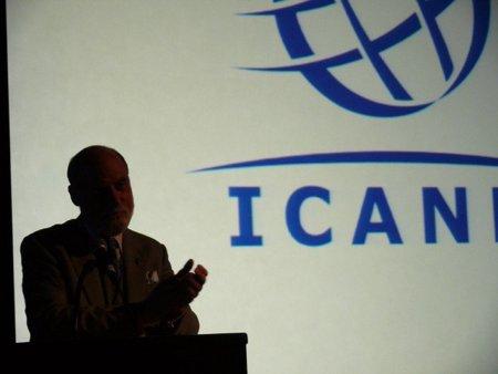 Más de 20 gobiernos se oponen a que el ICANN apruebe nuevos dominios