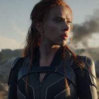 El último trailer de 'Viuda Negra' pone el acento en un nuevo villano Marvel: el Supervisor