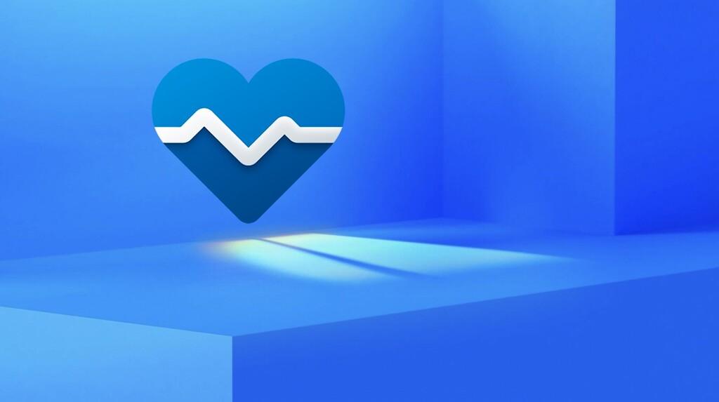 Ahora cualquier usuario puede comprobar si su PC es compatible con Windows 11: Microsoft relanza PC Health Check con mejoras