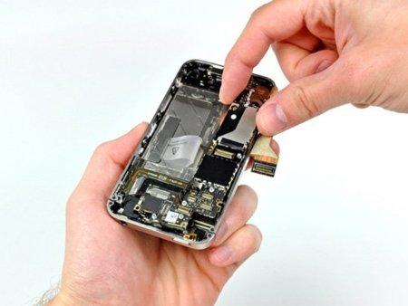 iphone4-verizon-3.jpg