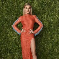 La gala CFDA/Vogue Fashion Fund: cuando quieres impresionar pero fallas con el look