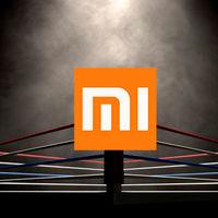 Las cuatro marcas móviles de Xiaomi: Mi, Black Shark, Poco y Redmi