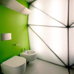 Foto 5 de 12 de la galería hotel-puerta-america-plasma-studio en Decoesfera