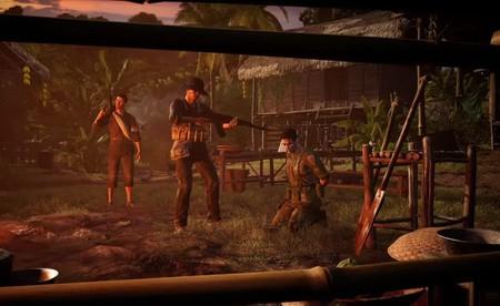 Far Cry 5 muestra en vídeo su primera expansión sobre Vietnam y fija su salida en junio