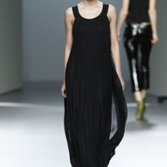 teresa-helbig-la-cibeles-madrid-fashion-week-otono-invierno-20112012