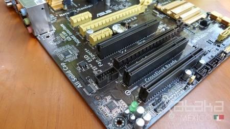 ASUS-A88X-PLUS_04