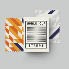 Foto 42 de 45 de la galería world-cup-stamps-2014 en Trendencias Lifestyle