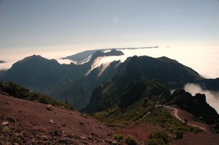 Madeira, el paraíso seguro y no masificado que tenemos a la vuelta de la esquina