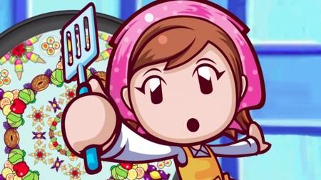 Majesco Entertainment abandona la industria del videojuego