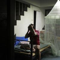 ¿Niños explotados no, matrimonios forzosos sí? Las compleja medición de la esclavitud en el s.XXI
