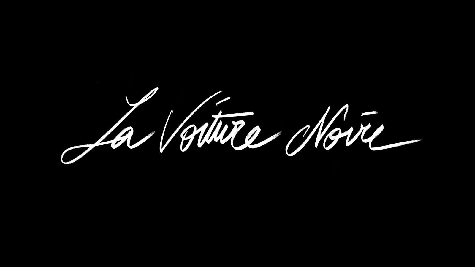 Foto de Bugatti Type 57 Atlantic La Voiture Noire (2/12)
