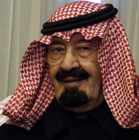Arabia Saudí llama a denunciar cualquier enlace al vídeo sobre Mahoma