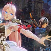 Tales of Arise revela con un épico tráiler su fecha de lanzamiento para septiembre. También llegará a PS5 y Xbox Series X/S