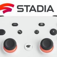 Los juegos nuevos que lleguen a Stadia obtendrán más ingresos: Google quiere atraer a más desarrolladores