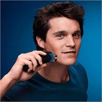 Oferta de Amazon en la afeitadora Braun Series 3 ProSkin 3080s: ahora puede ser nuestra por 72,79 euros con envío gratis