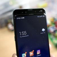 La última patente de Xiaomi es un móvil con slider y cuatro cámaras traseras al estilo Huawei, Nokia y Motorola