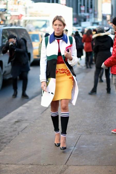 Streetstyle_FashionWeek.jpg