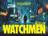 Lo mejor y lo peor de 'Watchmen', de Zack Snyder