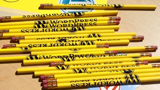 Tres plugins para tu Wordpress de empresa