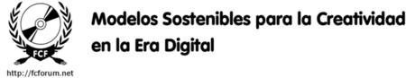"""Se hace pública la """"Declaración sobre nuevos modelos de sostenibilidad en la era digital"""""""