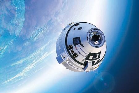 La cápsula Starliner de Boeing sin rumbo: la NASA ha decidido reasignar su tripulación a Dragon Crew de SpaceX
