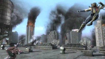 'Mortal Kombat'. Posible plantilla al completo y primeros luchadores confirmados en DLC junto con vídeo del tag team