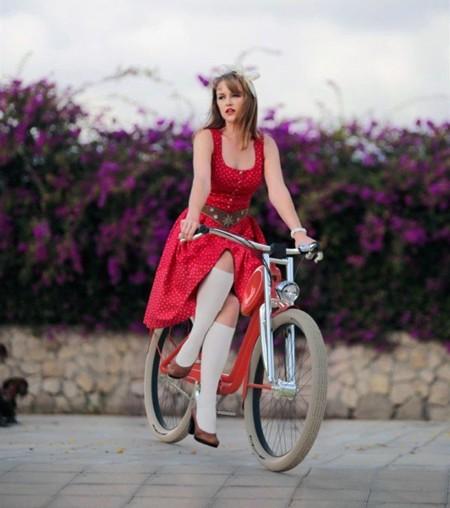 bici amelie 2