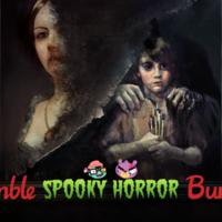 Dead by Daylight, Alien: Isolation y otros juegos de terror forman el nuevo Humble Bundle