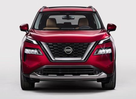 Nissan Rogue 2021 1600 11
