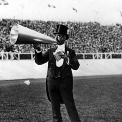 Foto 3 de 5 de la galería olimpiadas-de-londres-1908 en Xataka Foto