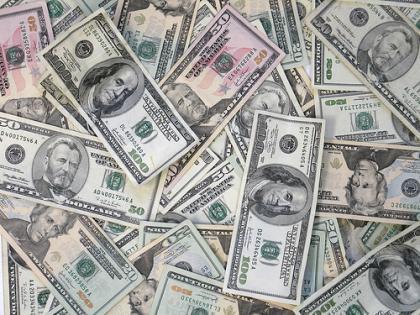 Con un millón ya no eres rico, ¡menuda novedad!